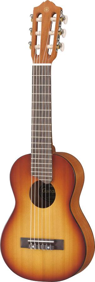 Yamaha GL 1 BLTobacco