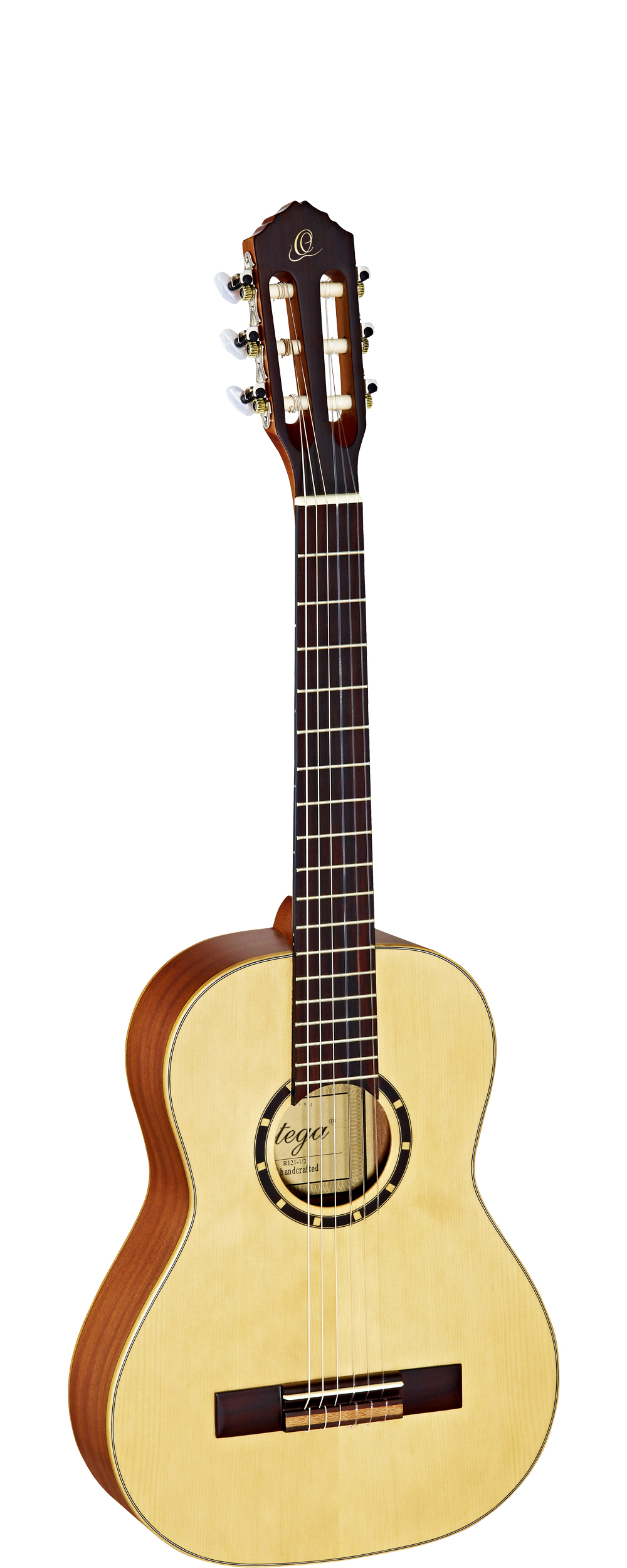 Ortega R 121 1/2 Konzertgitarre