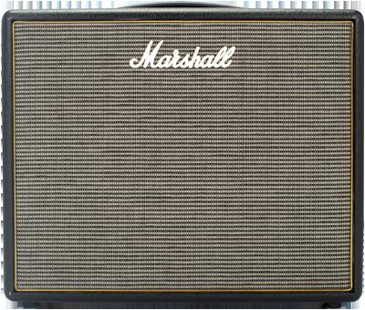 Marshall 20 Origin Combo