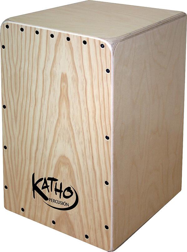 Katho KT 03 Cajon Rumba