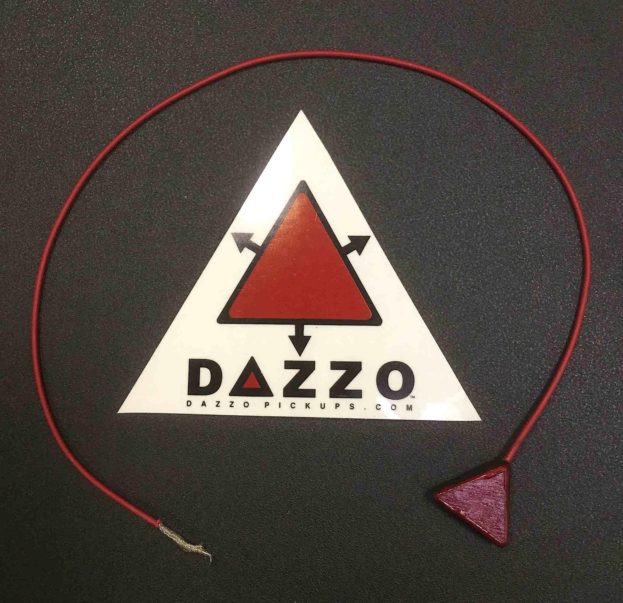 Dazzo 70 Single