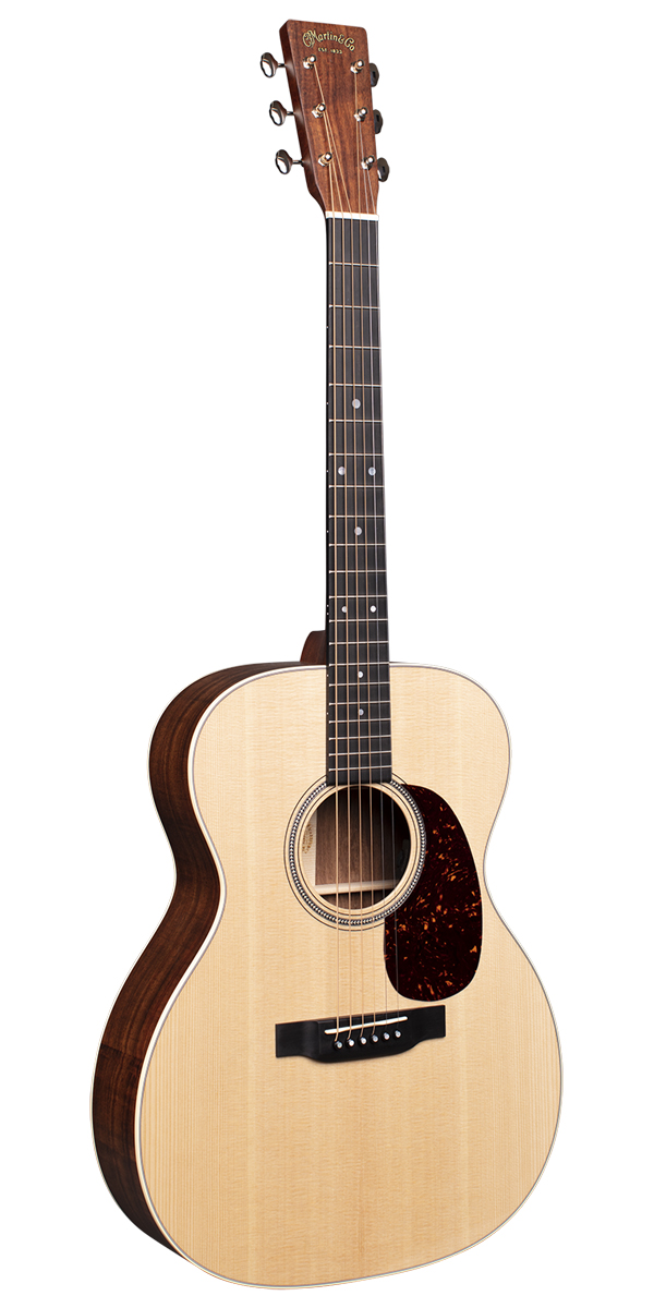 Martin 000-16E-01 Granadillo
