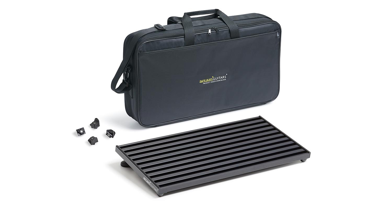 Aclam Pedalboard S 2 w/bag