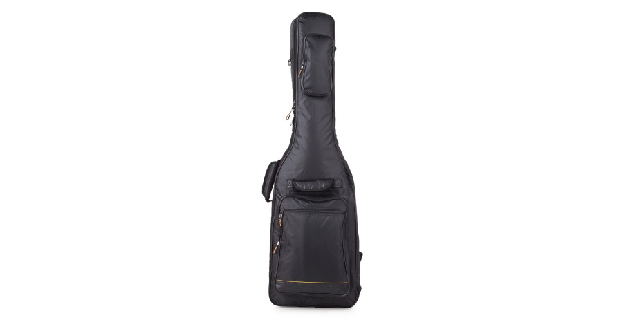 Warwick Rockbag Deluxe Line Tasche E-Bass RB 20505