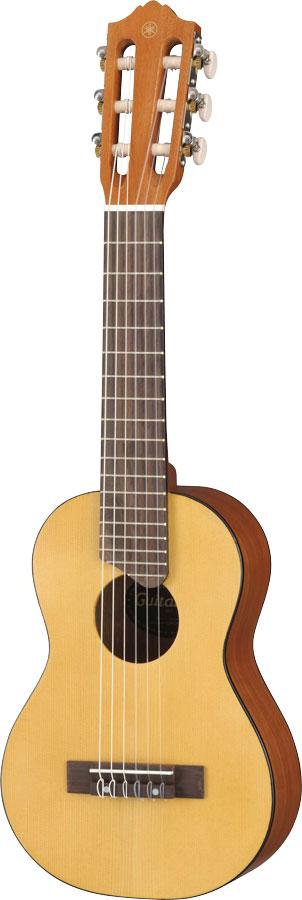 Yamaha GL 1 NT