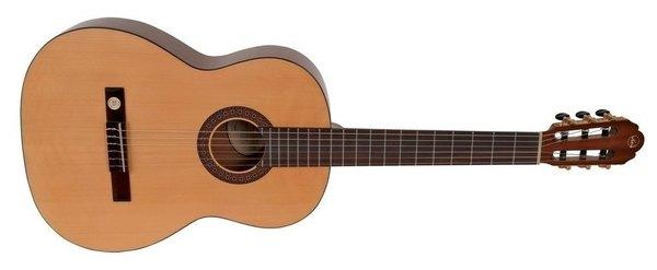 GEWA Konzertgitarre Pro Arte GC 130 A 4/4