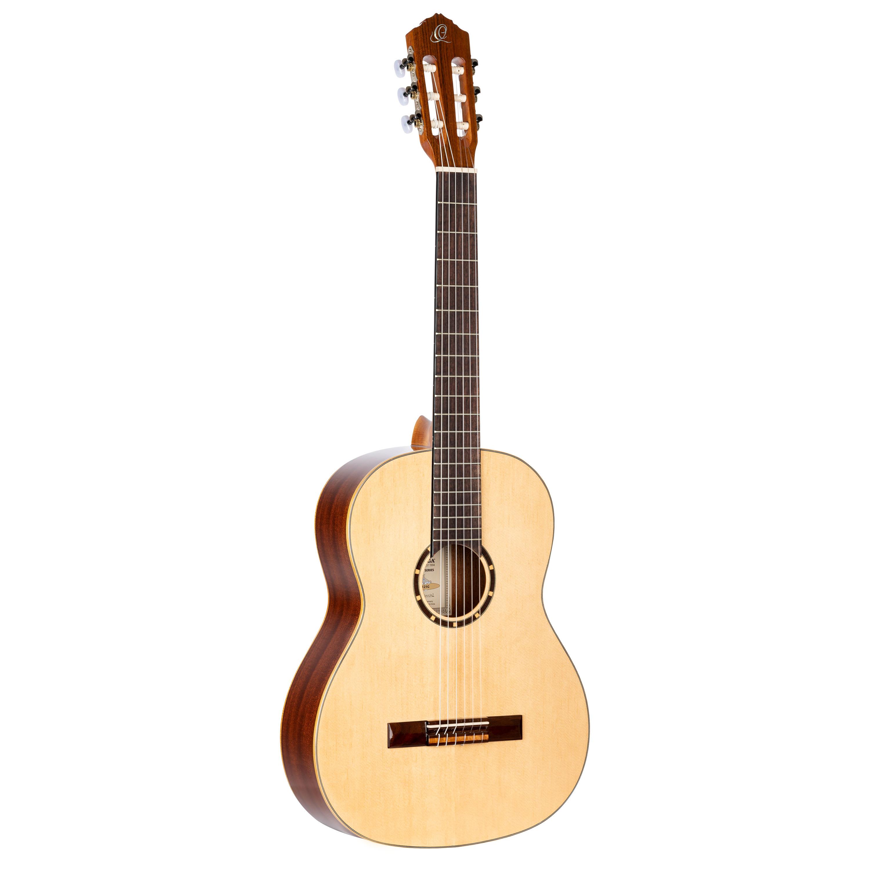 Ortega R 121 Gloss  4/4 Konzertgitarre
