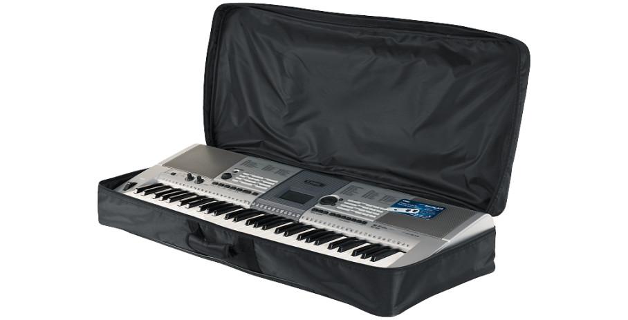 Warwick Keyboardtasche f. Yamaha PSR    RB 21412 B