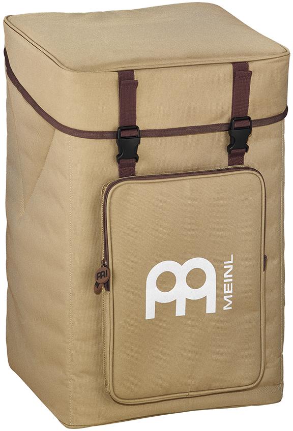 Meinl Cajon Prof. Backpack Tasche