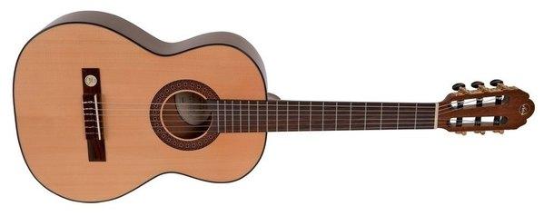 GEWA Konzertgitarre Pro Arte GC 75 A 3/4