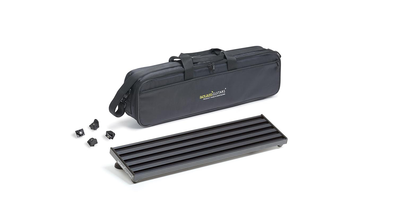 Aclam Pedalboard S 1 w/bag
