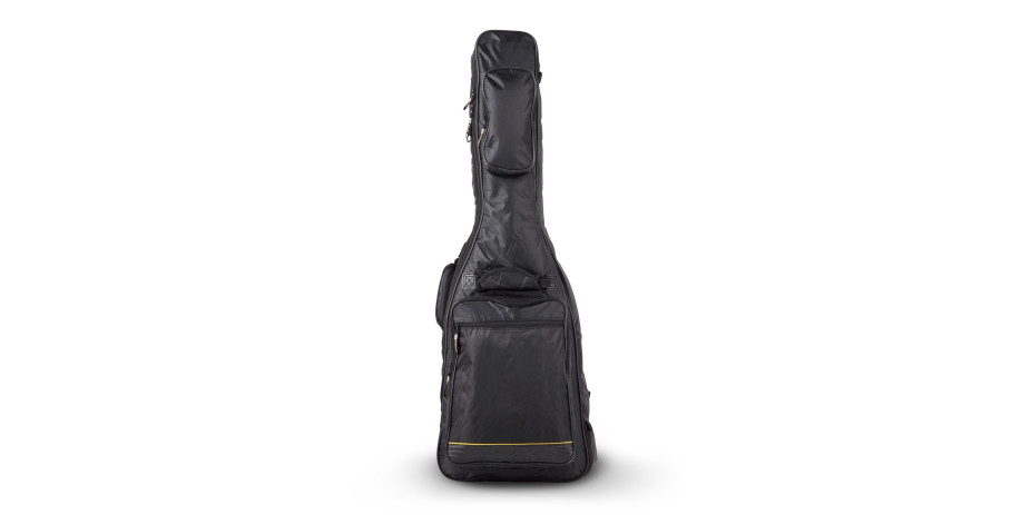 Warwick Rockbag Deluxe Line Tasche E-Gitarre RB 20506