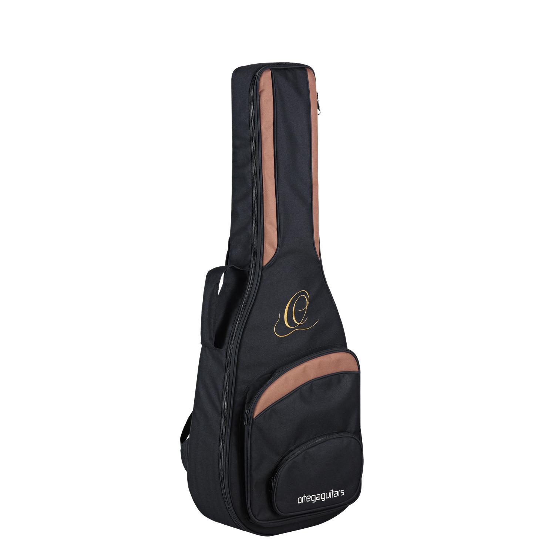 Ortega Konzertgitarren Tasche ONB44